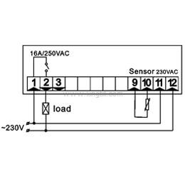 solar water heater drawing solar heater line sketch wiring