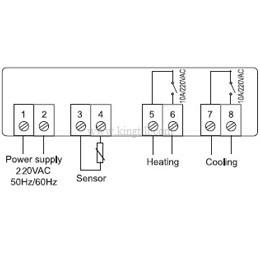 gem e2 wiring diagrams  gem  free engine image for user